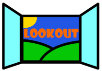 Lookout logo.png