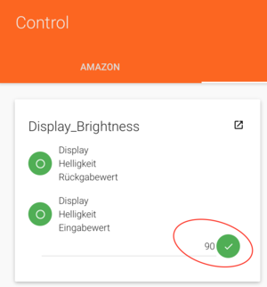 OpenHAB Display Brightness Control.png