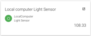 OpenHAB Light Sensor Item Wert.png