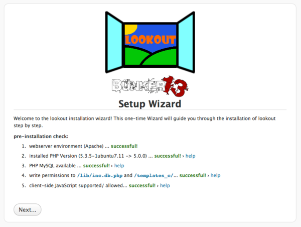 Wizard.1.pre-install-check ok.png